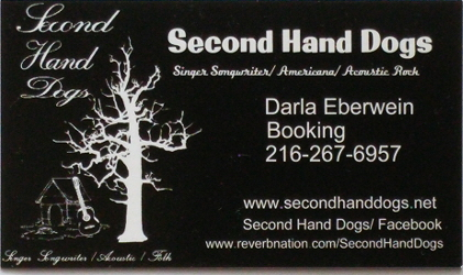 second-hand-dogs-business-card-front-1-421x250